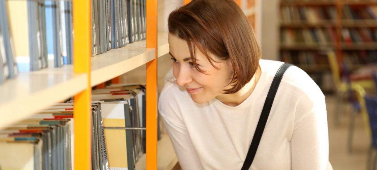 Oxford daje studentkom 15 minut więcej na egzaminach, by wyrównać proporcje najlepszych ocen. Bezskutecznie