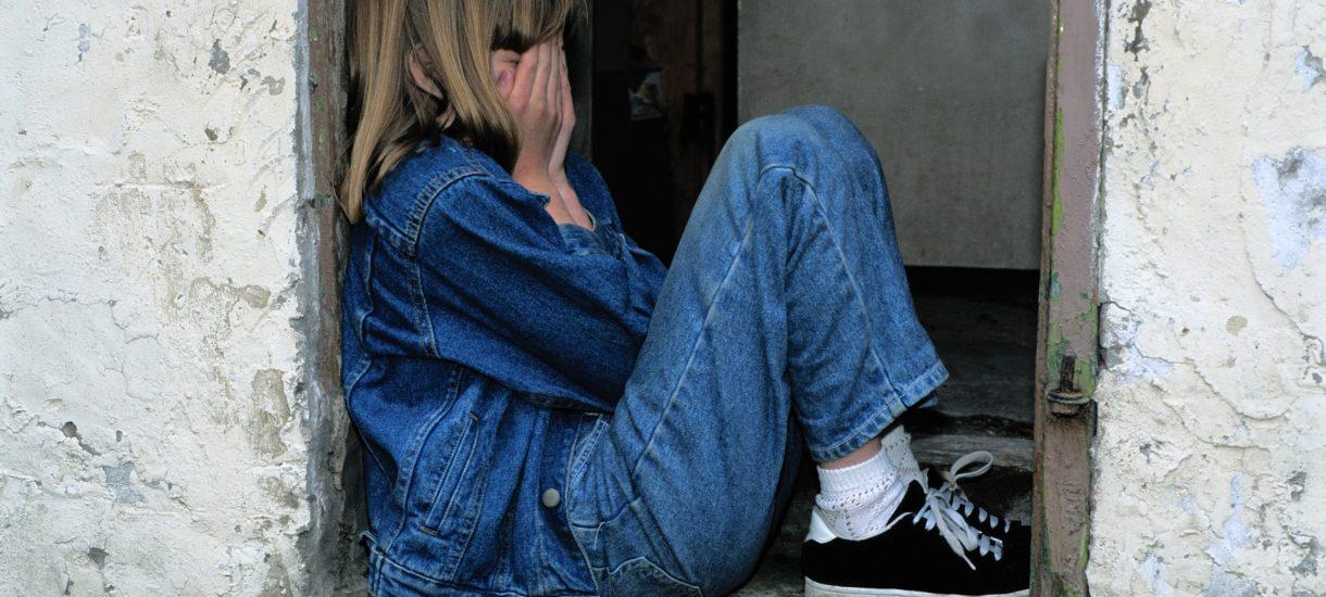 Polacy masowo biorą zwolnienia lekarskie z powodu depresji, a większość mediów woli ekscytować się Blue Monday