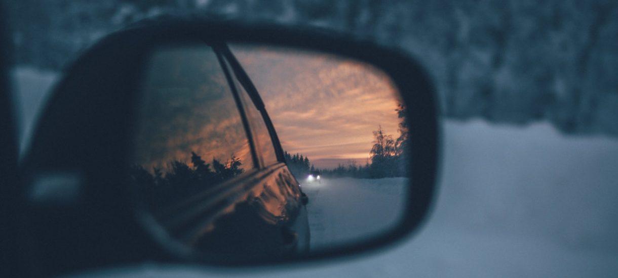 Samochody bezkluczykowe to hit wśród przestępców. Złodzieje bez problemu kradną najdroższe samochody