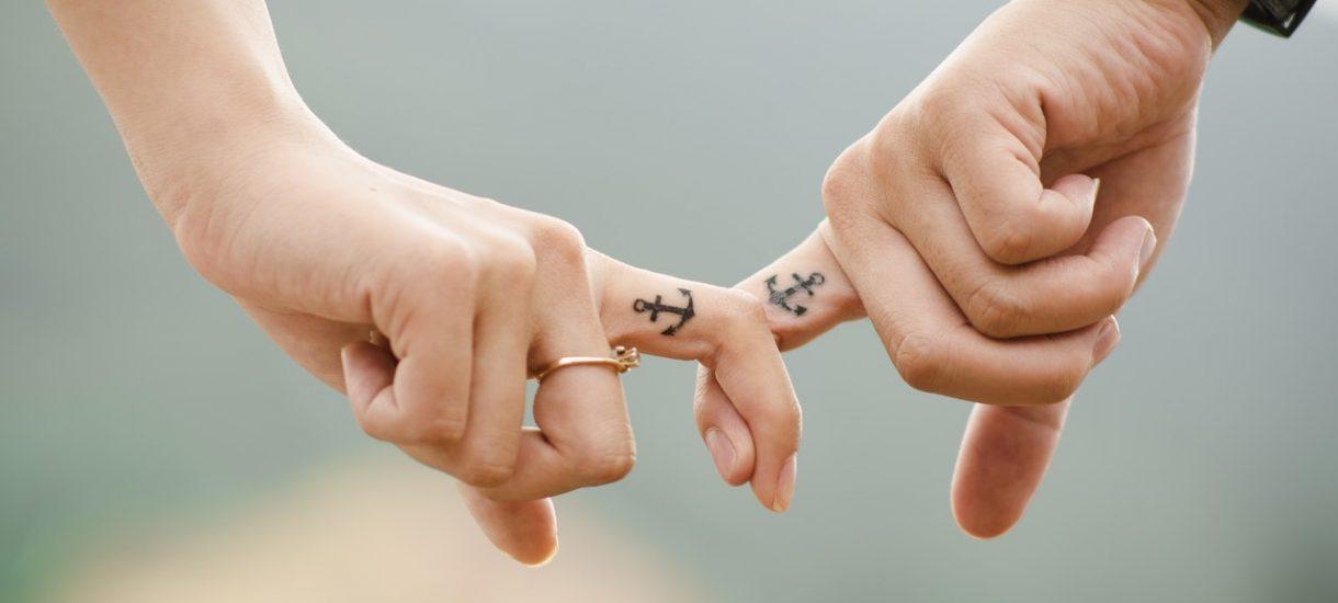 Zamiast sądu notariusz – czy można podzielić majątek małżeński aktem notarialnym?