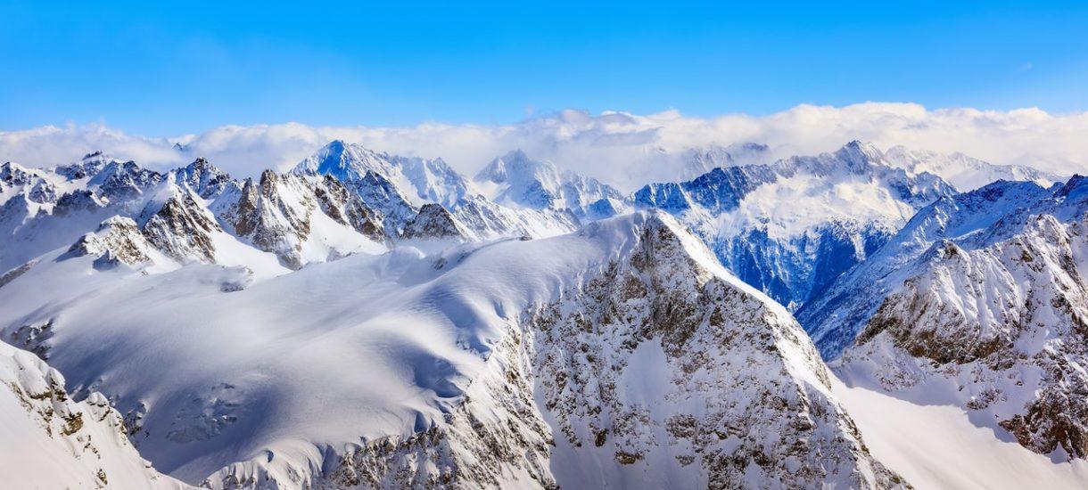 Lidl oferuje wyprawę w Himalaje, ale to nadal organizacyjna droga przez mękę. Ile trzeba zapłacić za marzenia?