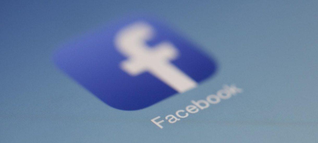 Piszesz na Facebooku? No to możesz pracować! Tak przynajmniej twierdzi ZUS i… odmawia renty