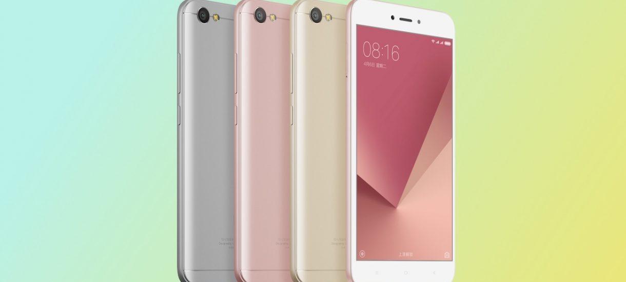 Twój Huawei lub Xiaomi może cię szpiegować. Amerykanie wiedzą o tym najlepiej, bo sami szpiegują od dawna