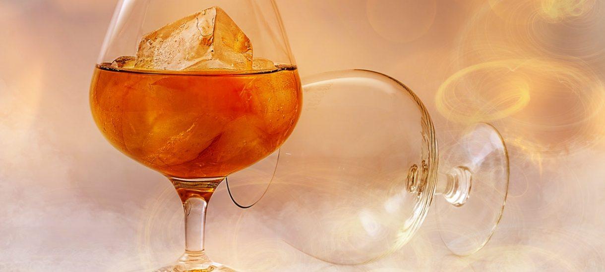 Reklamacja alkoholu w Biedronce. Whisky była niesmaczna, a koneser pił ją od 5 lat, więc wie, że coś jest nie tak