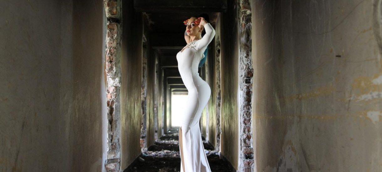 Ile zarabiają prostytutki w Polsce? Zdecydowanie więcej niż na kasie w dyskoncie