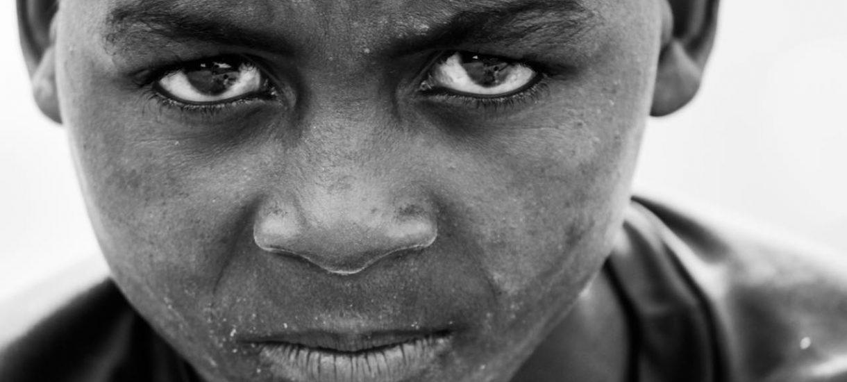 Seks z nieletnimi prostytutkami, kłamstwa i pieniądze – a to wszystko pod płaszczykiem pomocy charytatywnej na Haiti