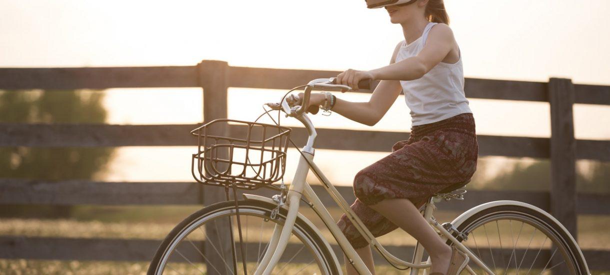 Sąd Najwyższy rozstrzygnął problem zabierania prawa jazdy za jazdę po alkoholu na rowerze