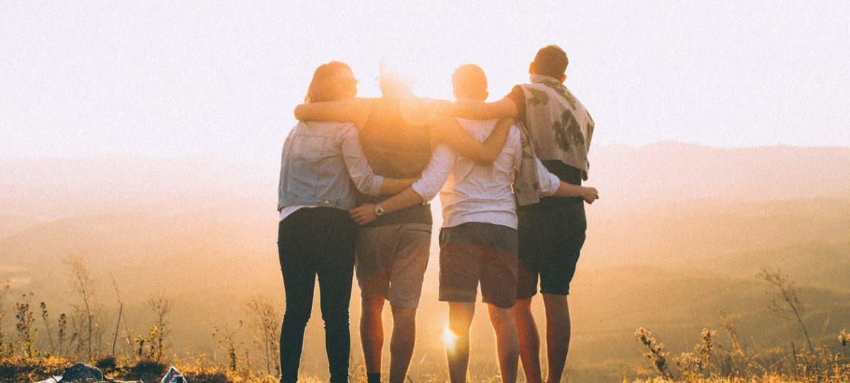 Zrobiłeś zdjęcie wschodu lub zachodu słońca w parku narodowym? Lepiej zachowaj je dla siebie – proszą parki