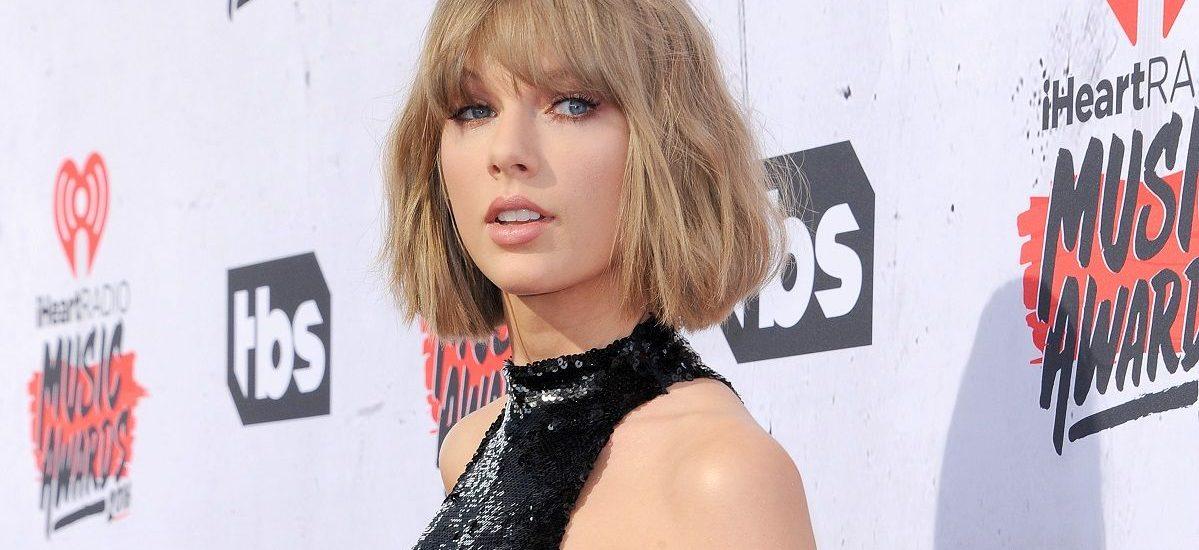 Sąd stwierdził, że słowa piosenki Taylor Swift są zbyt banalne by w ogóle rozmawiać o prawie autorskim