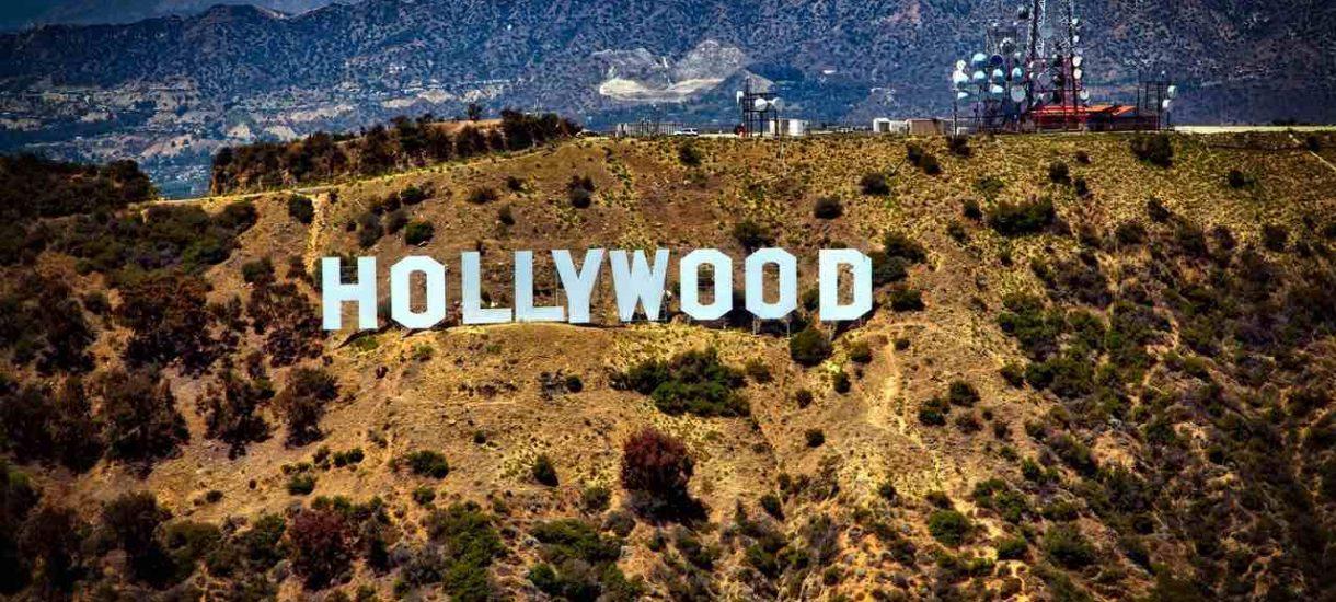 Gdzie się podział Harvey Weinstein? Zaszył się w Arizonie, wstaje codziennie o 6.30 rano i płaci za to 60 tys. dolarów