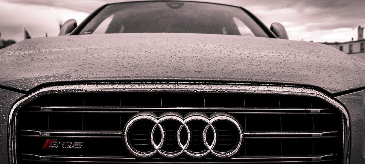 Lidl będzie sprzedawać samochody