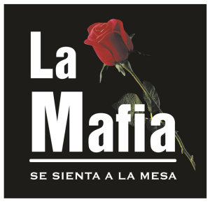 unijny znak towarowy mafia