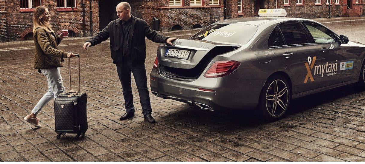 """Na Śląsku i w Sosnowcu w końcu będą mogli jeździć """"jak ludzie"""""""