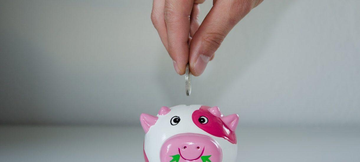 Ile wynosi najniższa emerytura w Polsce? Dokładnie… 10 groszy!