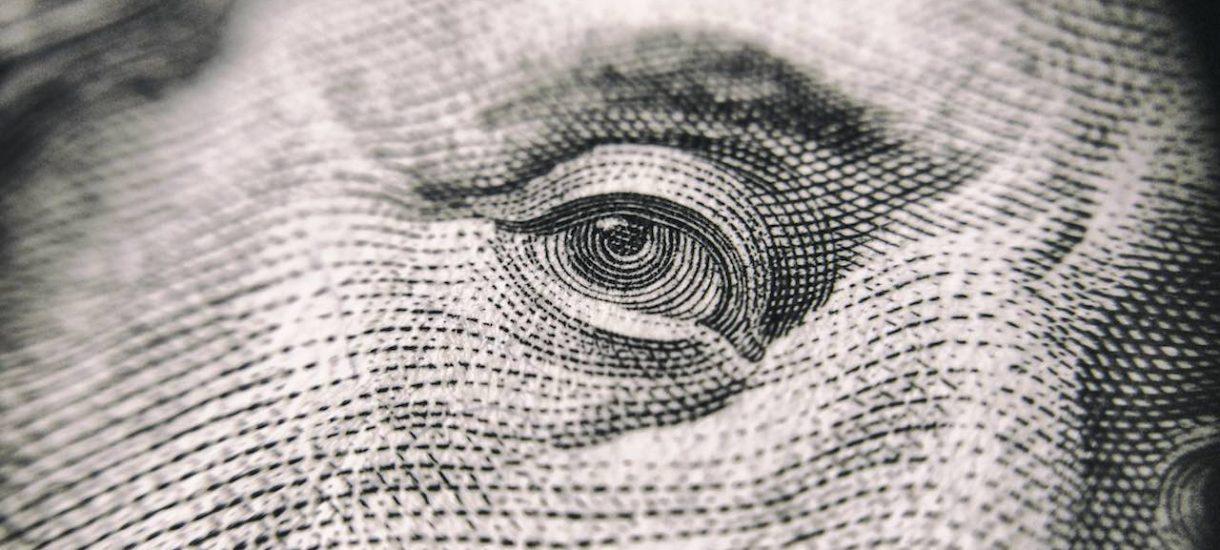 """Doradcy podatkowi będą musieli donosić na swoich klientów, którym """"optymalizują"""" podatki"""