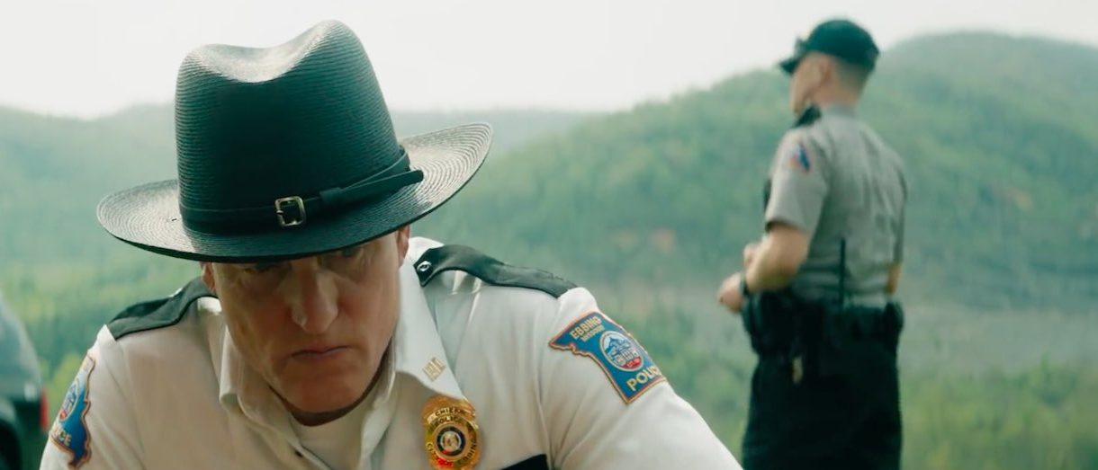 Oscary 2018 wygrywają Trzy billboardy za Ebbing, Missouri – a czy taka historia mogłaby zdarzyć się w Polsce?