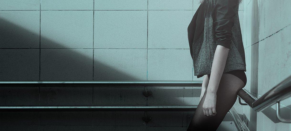 Jak bronić się przed gwałtem? Wrocławska policja wyjaśnia w taki sposób, że feministki się wściekły