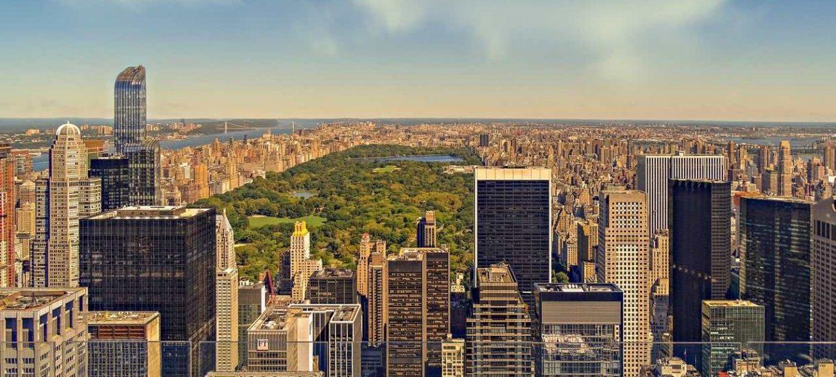 Lokalizacja, lokalizacja, lokalizacja? Luksusowe apartamenty rządzą się nieco innymi prawami, niż zwykłe mieszkania