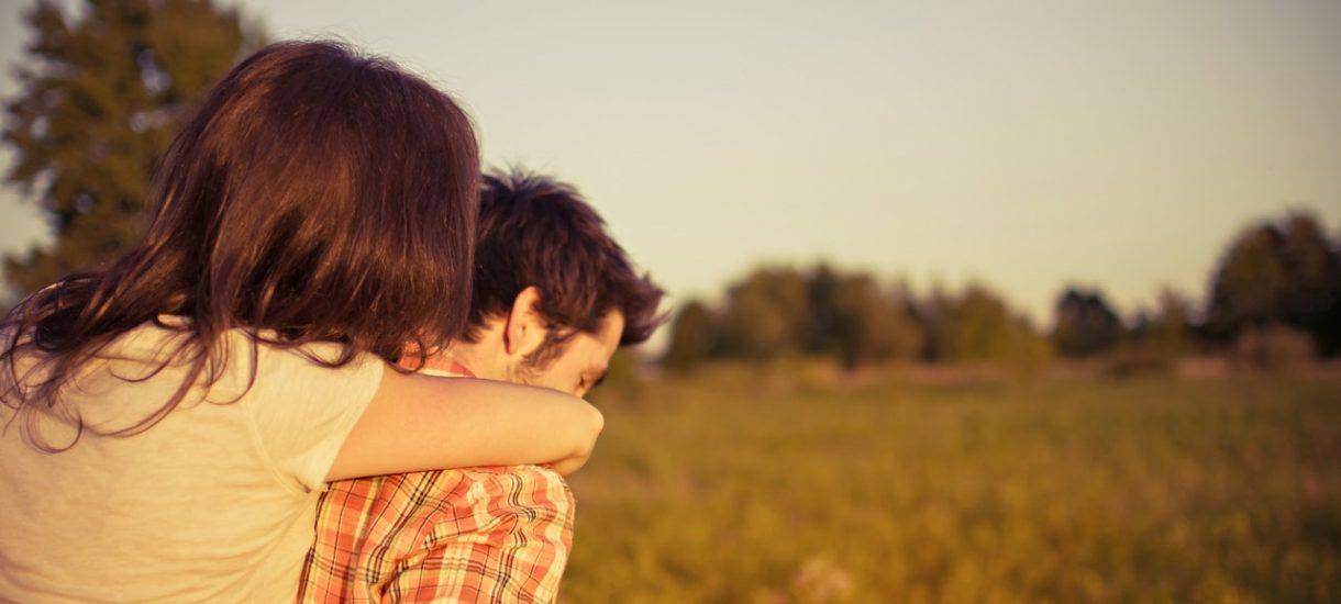 Rozwodzisz się? Nowe zmiany w prawie przewidują de facto kary finansowe za rozwód