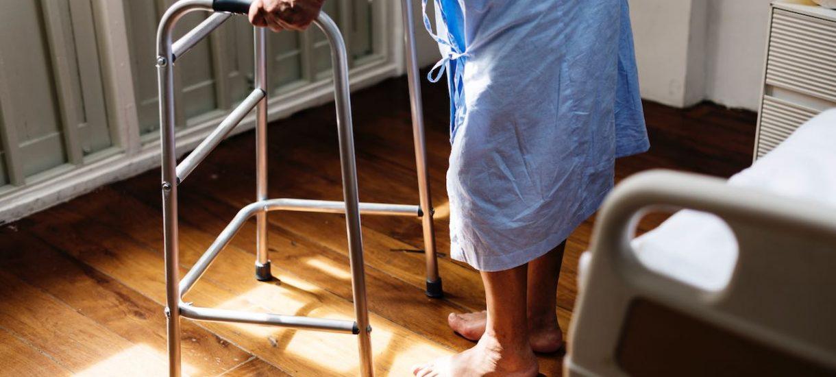 Ani chorobowe, ani ciąża nie ochronią pracownika przed zwolnieniem – a to wszystko w nowym kodeksie pracy