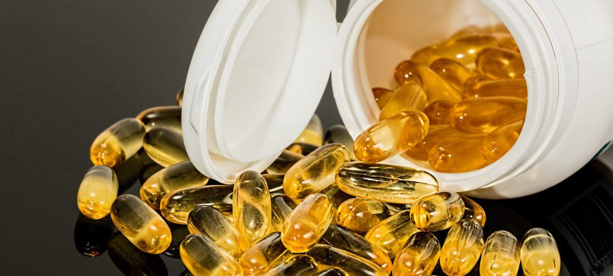Czy sprzedaż leków na Allegro jest zgodna z prawem? Wyrok NSA to zakwestionował