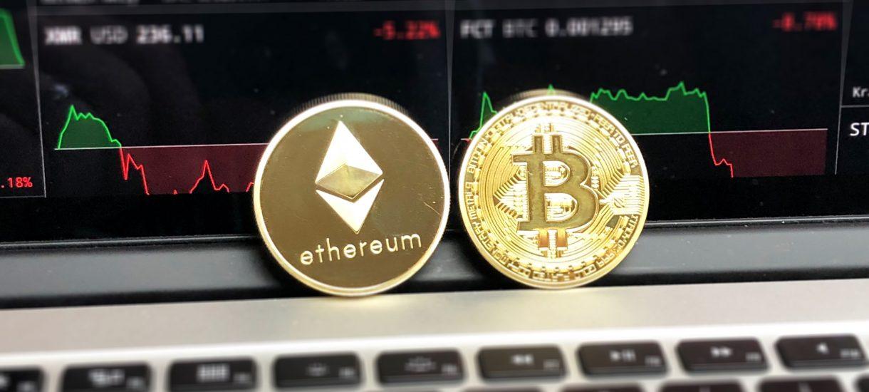 Bitcoin zyskuje na wartości dzięki opinii muzułmańskiego prawnika na temat tego czy muzułmanie mogą inwestować w kryptowaluty