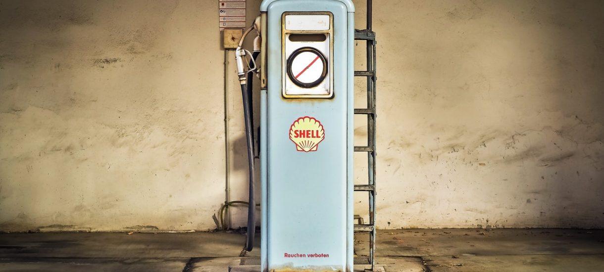 Inspekcja Handlowa skontrolowała stacje benzynowe. Jakość paliw w 2017 roku była wręcz zachwycająca