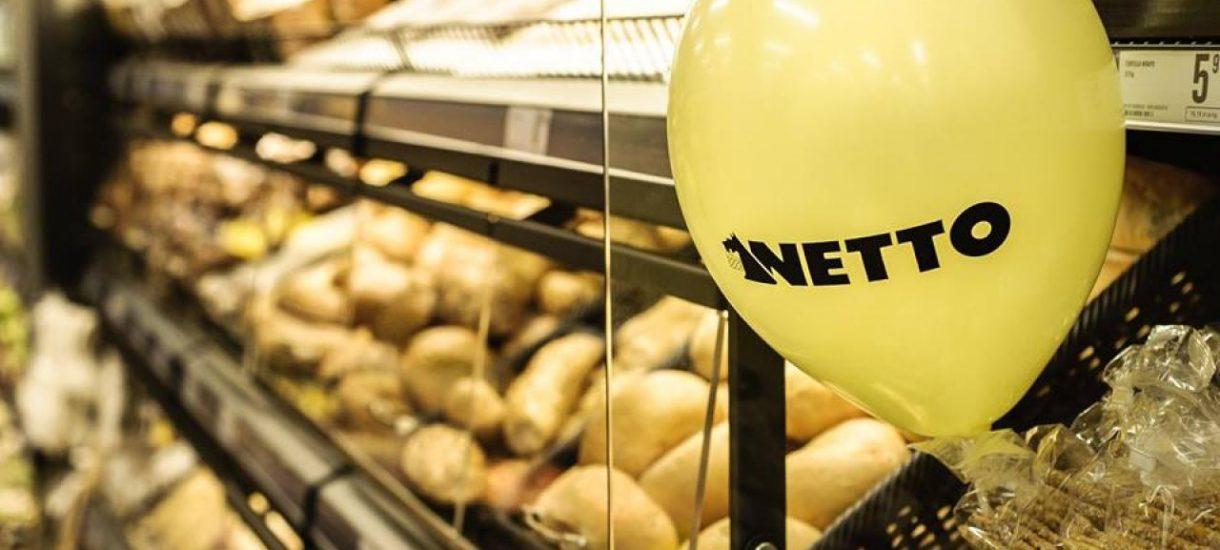 Netto – historia konkurenta Lidla i Biedronki, któremu zabrakło odwagi do walki o rynek dyskontów
