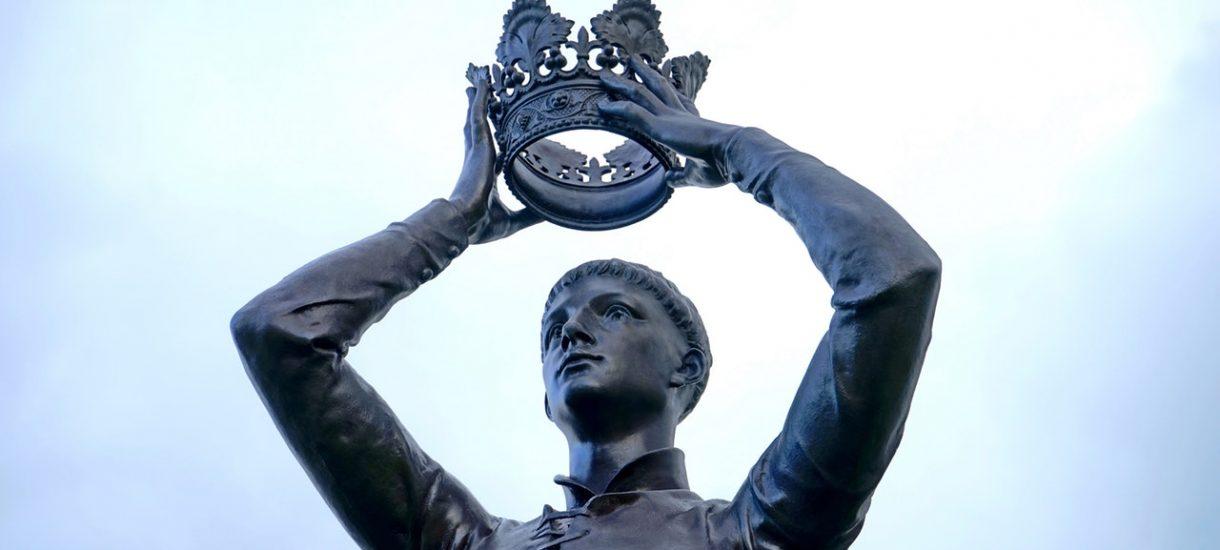 Wielka Brytania Wielką Brytanią. Gdyby na nowo ustanowić monarchię nad Wisłą, to kto miałby największe szanse na koronę?