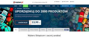 nazwa.pl oferuje usługi RODO za kosmiczne pieniądze