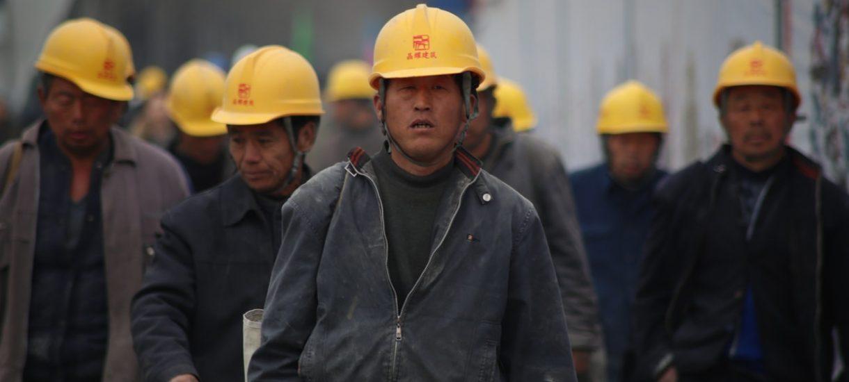 Projekty kodeksu pracy nie pójdą na marne. Rząd szykuje nowelizację prawa pracy korzystając z niektórych propozycji komisji