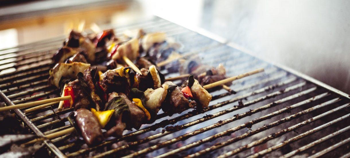 Nikomu w gastronomii nie można ufać. Rolada ustrzycka zamiast oscypka, limanda za dorsza i kebab z baraniną bez baraniny