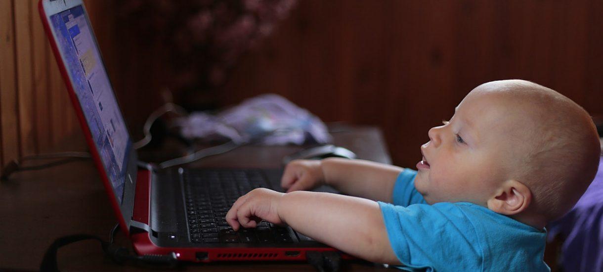 Utrudnianie kontaktów z dzieckiem. Szykują się zmiany przepisów, które mają ukrócić wykorzystywanie dzieci w wojnie pomiędzy rodzicami
