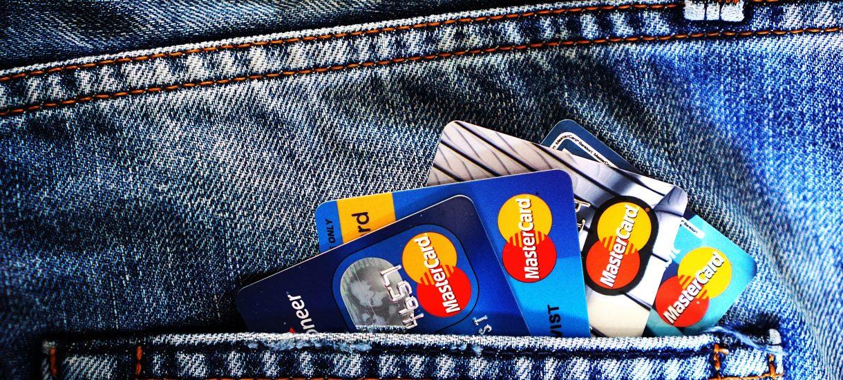 Masz kartę MasterCard? Niebawem płatności zbliżeniowe bez podania PIN do 100 złotych (dotąd było 50)
