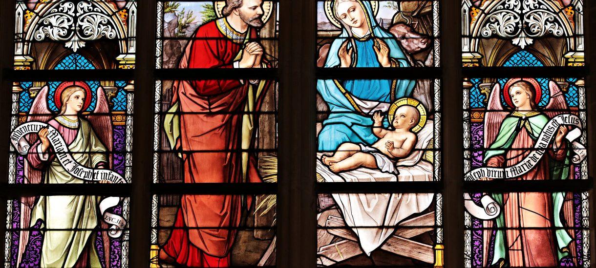 Czy ksiądz może nie dopuścić dziecka do Pierwszej Komunii Świętej?