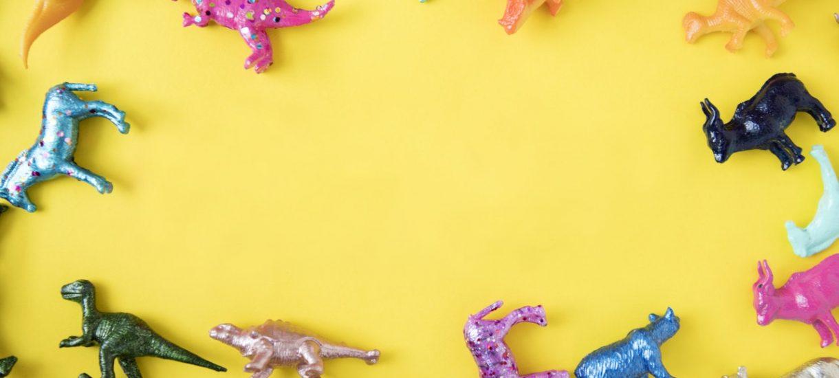 Dzień Dziecka 2018 w Biedronce. Przy zakupie 3 zabawek najtańszą z nich otrzymamy za darmo