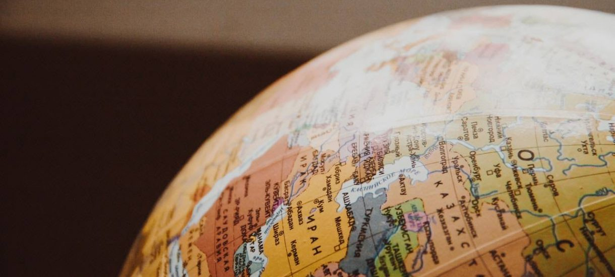 Światowy internet nie chce się dostosowywać do RODO. Wiele stron z zagranicy może zacząć blokować dostęp Europejczykom