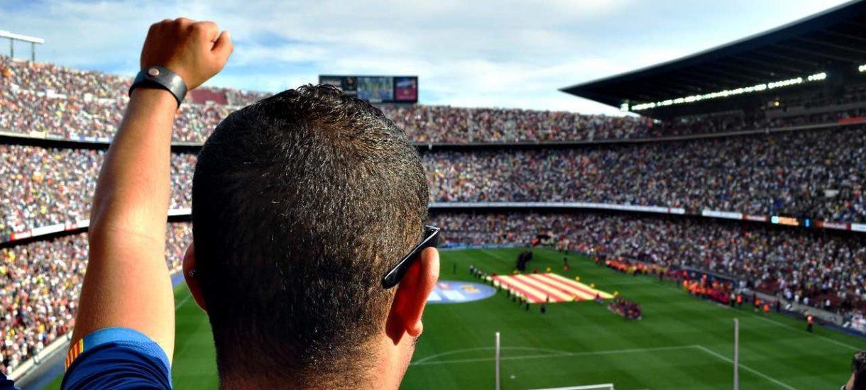 Właściciel futbolhd.tv nielegalnie transmitujący mecze w internecie skazany na karę pozbawienia wolności i 160 tysięcy złotych nawiązki