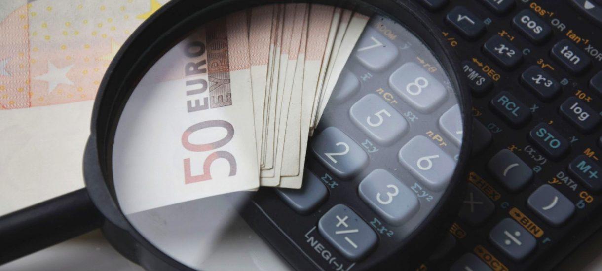 Kary za nieprzestrzeganie RODO – czy milionowe sankcje są realne?
