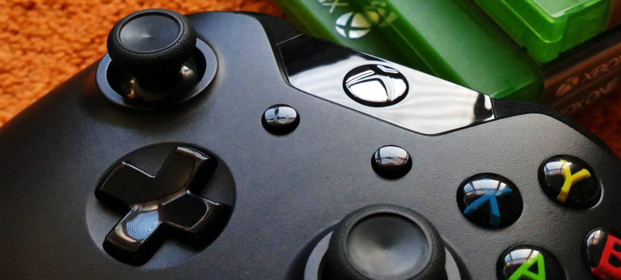 Sklep na Allegro na sprzedaży Xbox One nieuczciwie zarabia dwa razy – skarży się nasz czytelnik