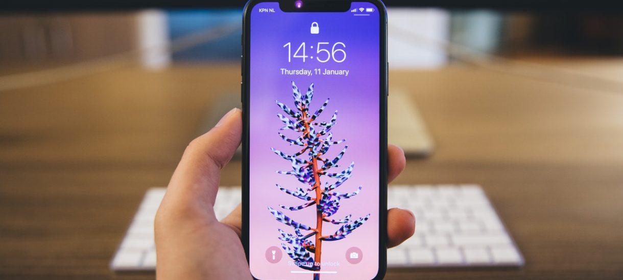 Apple Pay w Polsce jeszcze w czerwcu – Tim Cook oficjalnie potwierdził