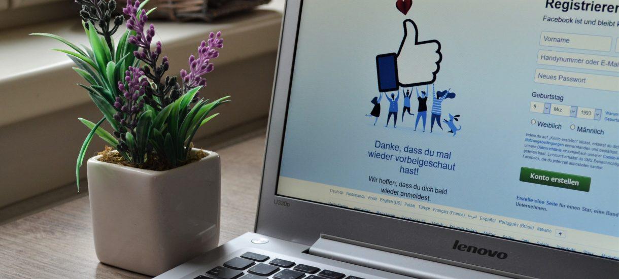 Czy warto reklamować się na Facebooku? To zależy od tego czy potrafimy, inaczej to będzie przepalanie pieniędzy