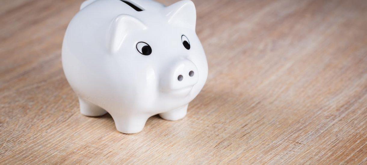 Split payment w mBank już jest – zaraz i Twój bank założy ci konto do VAT. Ale o co właściwie chodzi?