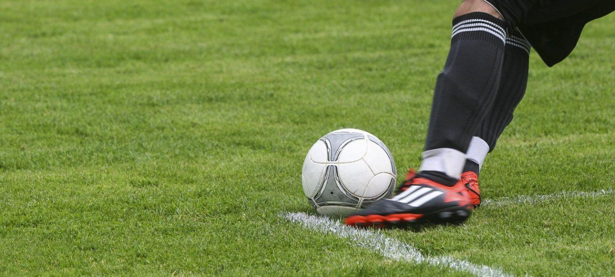 Gdzie oglądać mecz Polska-Senegal za darmo w internecie? Mecz Polaków można legalnie obejrzeć w sieci
