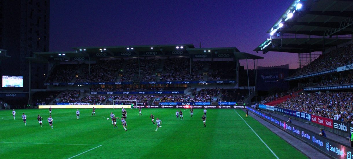 Przepisy o wprowadzeniu VAR okazały się błogosławieństwem piłki nożnej (na szczęście VAR będzie na Mundialu)