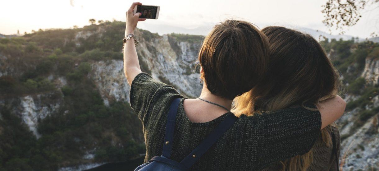 Umieszczasz zdjęcie znajomych na Facebooku? Musisz mieć ich zgodę i nie jest to wymysł RODO