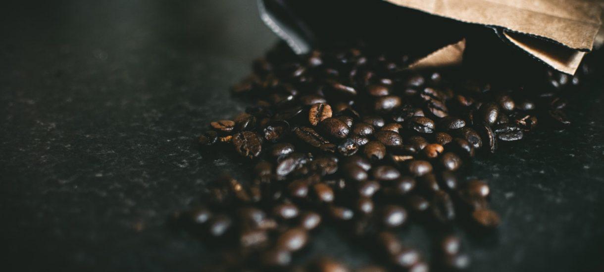 Gdzie kupić kawę i herbatę w internecie? Sprawdzamy regulamin sklepu Mokate