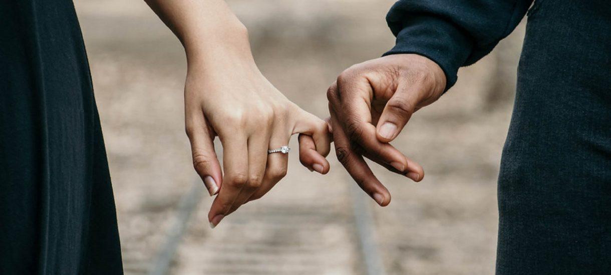 Przedsiębiorcy będą mogli odliczyć od przychodu pensję małżonka i dzieci – planuje Ministerstwo Finansów