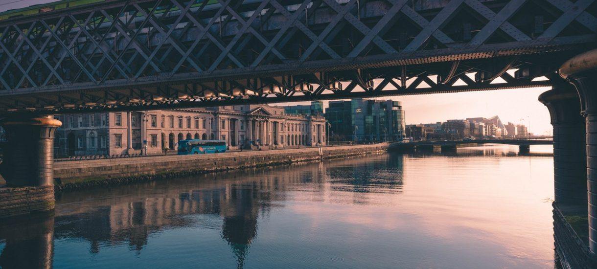 Irlandia zweryfikuje stan polskiego sądownictwa