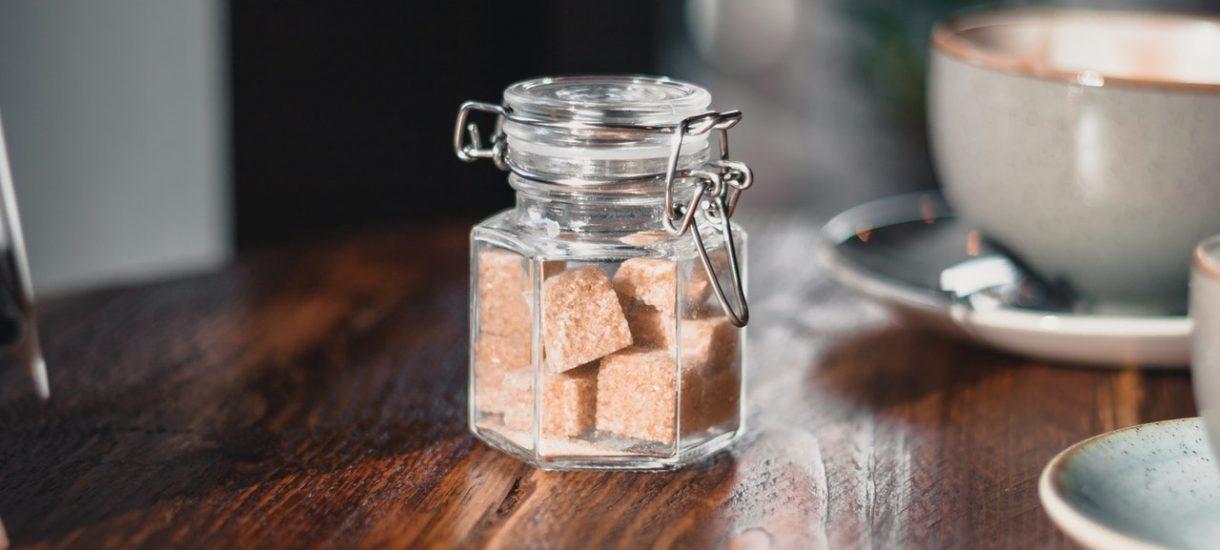 Cukier będzie jeszcze droższy. Jesteśmy coraz bliżej podatku od bycia grubym